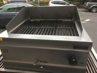 ELECTRIC BBQ KEBAB CHAR GRILL CHICKEN BEEF LAMB BURGERS CATERING COMMERCIAL SHOP
