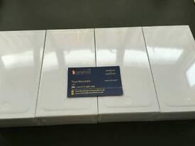 iPhone 6 Plus unlocked sealed brand new pristine mint condition