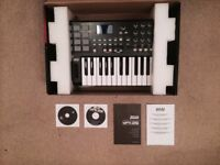AKAI MPK25 / Hardly Used