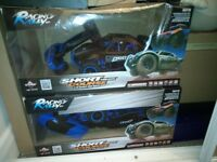 RC-Cars-1-18-Remote-Control-High-Speed-25KM-H