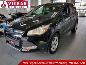 2014 Ford Escape SE Bluetooth/ Heated Seats/ Ecoboost