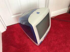 Apple Mac for sale