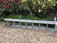 Ladder £45