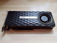 Palit Geforce 970 Gtx 4Gb Graphics Card