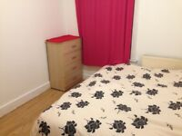GOOD SIZE 3 BED ROOM FLAT