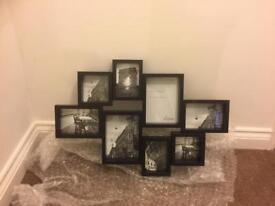 Brand new PHOTO frame