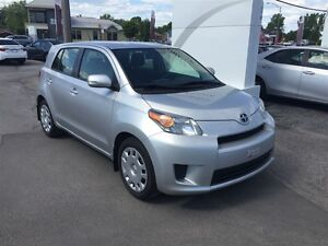 2013 Scion xD Auto, Air, Gr. électrique
