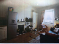 Particularly appealing flat in the highly sought after West End of Edinburgh's city centre.