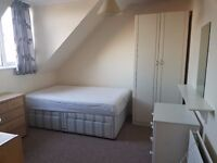 4 Bedroom Student Property in St Judes to Rent
