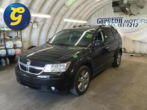 2010 Dodge Journey RT*AWD*NAVIGATION*****PAY $78.05 WEEKLY ZERO
