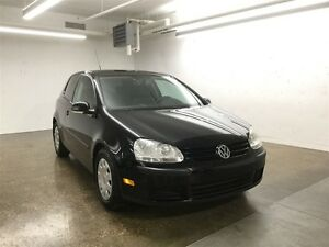 2009 Volkswagen Rabbit | HATCHBACK 2-DR
