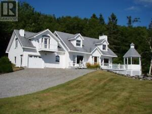 18 Potter Lane Saint Andrews, New Brunswick
