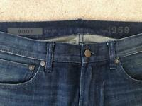 GAP Men's Jeans 34x34