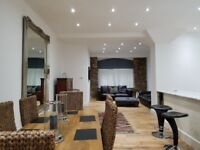 ST KATHERINES DOCK, E1W, FANTASTIC 2 BEDROOM LUXURY - MUST HAVE APARTMENT
