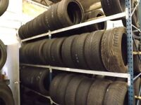 good quality used tyres part worn 155 165 175 185 195 205 215 225 235 245 255 bedminster many sizes