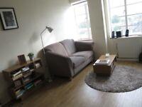 1 Bedroom easy city living in Camden