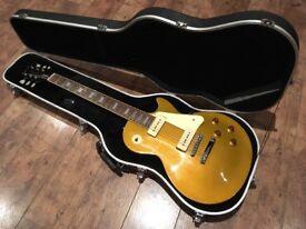 Epiphone Les Paul '56 Gold Top