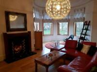 Double Room in Stunning Flat
