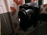 Exellent Condition Digital Camera For Sale
