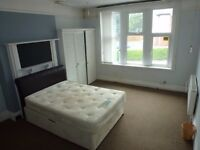 * STUDENT DOUBLE ROOM - SHORT TERM* nr. Roath Park. £375.00 PCM, incls ALL BILLS. Available SOON!