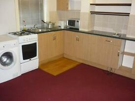 1 Bedroom Flat at Sandon street, New Basford