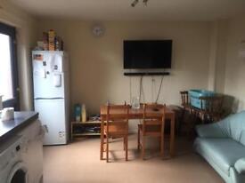 Double Bedroom in Oxford (Cowley)