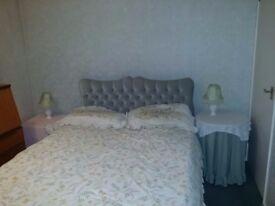 Double room to rent in Stevenage