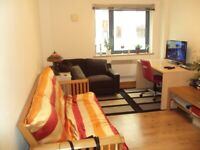 Central Manchester (M1) 1 bed apartment to rent, stone's throw from Piccadilly Station NO AGENT FEES