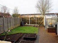 UNAVAILABLE !!!! House for Rent in Alvaston Derby