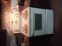 Kenmore stove for a cheap price!!