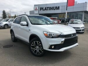 2017 Mitsubishi RVR GT PREM WITH NAV- on SALE now