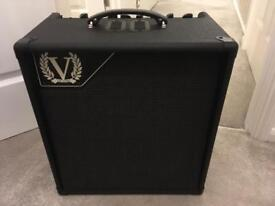 Victory Amps V45 Combo