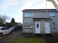 AM PM ARE PLEASED TO OFFER FOR LEASE THIS LOVELY 2 BED PROPERTY- ABERDEEN- BEECH ROAD-P1092