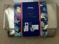 Brand new Nivea gift set