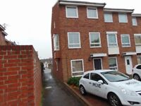 4 bed house to let in Old Portsmouth