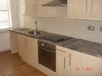 *SPACIOUS AND MODERN 2 BEDROOM FLAT AVAILABLE IN SELHURST, WALKING DISTANCE FROM SHOPS + BUS STOPS*
