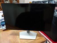 Dell IPS PC Monitor S2421HN