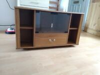 Nice TV trolly just 15£