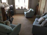 3 2 1 suite carpet and curtains