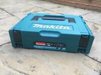 [NEW] Makita 12v combi drill and impact driver