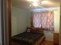Double room for rent at Pitsea