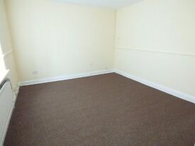 2 Bed Terraced House for £495 pcm