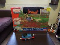 Thomas Trackmaster Shake Shake Bridge