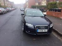 Sell or swap for BMW X5 truck etc