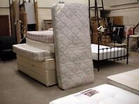 Savoy Marquis single mattress
