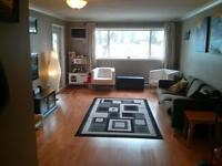 2 Bedroom, 2 bathroom apartment $1,750 monthly