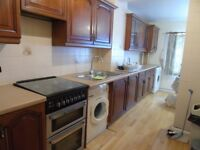 Three Bed House To Rent Streatham
