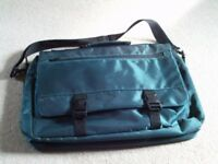 LAPTOP BAG BRAND NEW