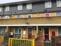 3 Bed In Feltham to Rent!