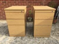 Quick Sale! GREAT Storage drawers!